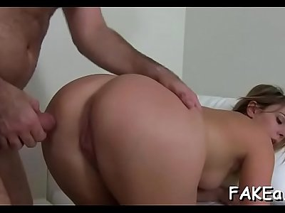Casting bed porn hd